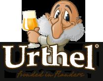 Urthel, La Trappe, Brand, La Chouffe, Duvel en andere Bieren